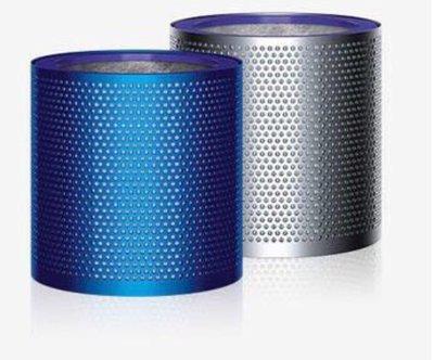 現貨 全新原廠盒裝 Dyson AM11 TP00 TP01 TP02 TP03 專用帶殼濾網