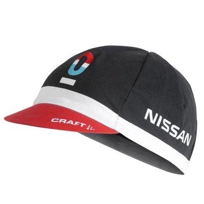 【n0900台灣健立最便宜】2018 CRAFT RNT車隊帽 1901888