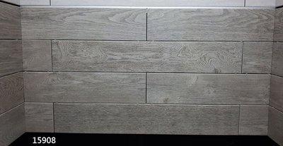 [磁磚之嘉] 15*90 西班牙木紋磚...