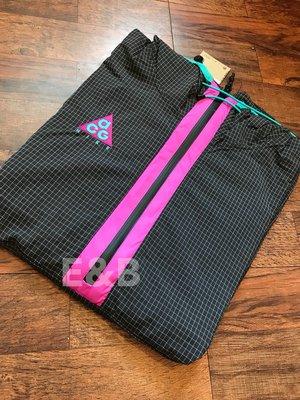全新 Nike ACG WVN Hooded Jacket 931907-060 黑 元祖 S-XL