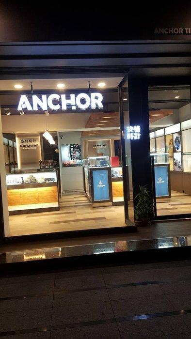 上禾玻璃展示櫃 眼鏡櫃手機櫃珠寶櫃 配件櫃 公仔櫃 開放櫃置物櫃 台南 高雄屏東工廠直營價