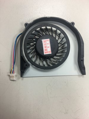 全新 宏碁 ACER 筆電風扇 4810T 5810TZ 4810 MS2271