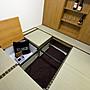 (增加比掀床 床架多的收納空間)增加您的收納...