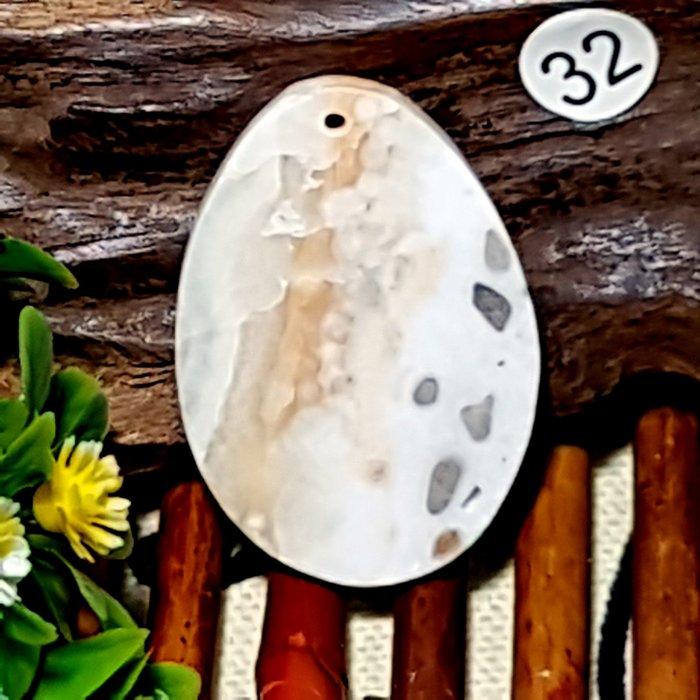 二姐的店【龍宮舍利】漂亮 黑金剛 白金剛  紅珊瑚 舍利 項鍊 墜飾 ◇ 結緣價 680元-LL32