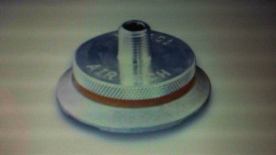 FRP材料小舖..RTM樹脂轉注成形抽真空..AIRTECH真空閥..只要1400元...