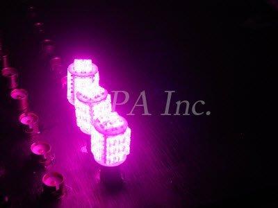 【PA LED】1157 雙芯 28晶...
