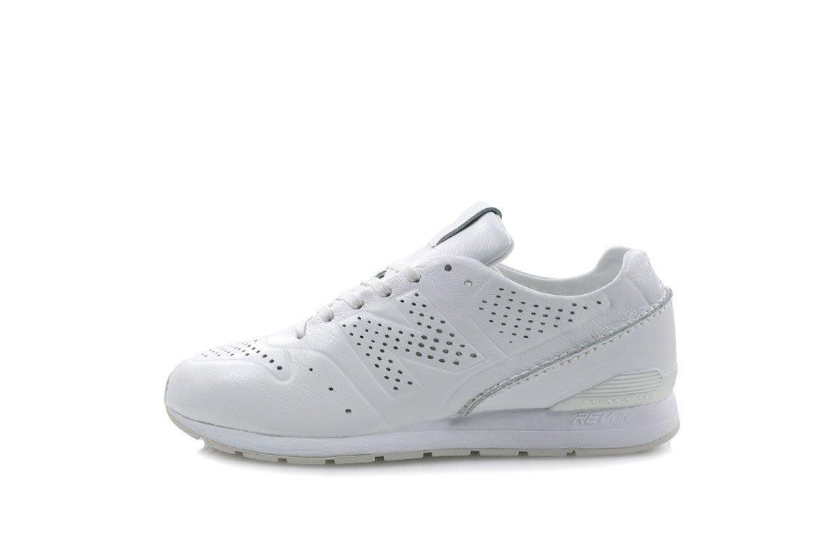 (預購商品) New balance MRL996DT 運動鞋