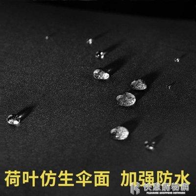 新款潮網紅帆布小包包女斜挎百搭ins韓版學生ulzzang原宿胸包xbd免運