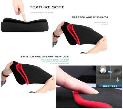 可用於 華碩 Asus Padfone S 平板座基座 內膽包 收納包 保護袋 內包 (10 or 9.7內膽包)