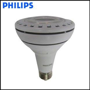 台北市長春路 PHILIPS 飛利浦 20W LED PAR30L E27 220v 取代 CDM