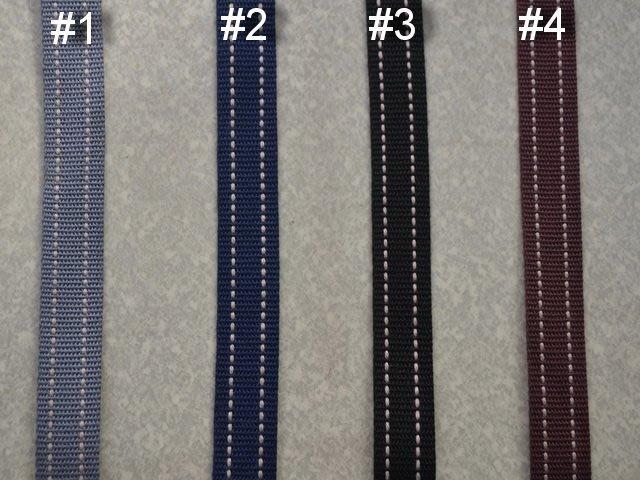 *巧巧布拼布屋*~台灣織帶 25mm織帶 2.5cm織帶 雙邊點點織帶 訂購時請告知顏色或編號