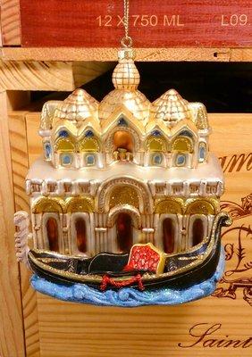 義大利威尼斯玻璃吊飾:義大利 威尼斯 玻璃 吊飾 居家 家飾 收藏 設計 禮品