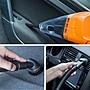 車用吸塵器 車載吸塵器汽車強力12V大功率干...
