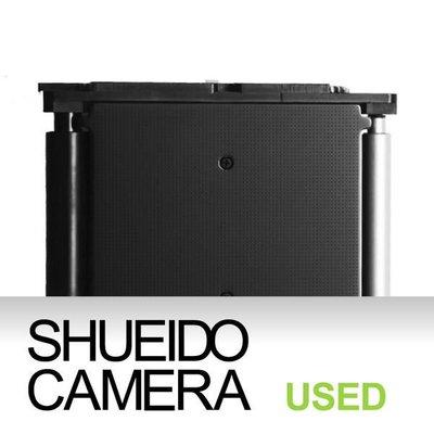 集英堂写真機【全國免運】中古 / FUJI FUJIFILM GX680 GX 680 120片芯 GX680 I II 片盒 適用1393