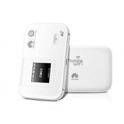 華為 E5375 4G wifi 分享器 行動網卡 E5573 E5372 e5577 mf910 e5372S-32