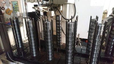 強化版UE發電機單向軸承 發電機單向皮帶輪 CIVIC 8 9 /CRV/FIT/ACCORD/CITY
