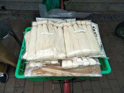 麵線 鹿港手工麵線  日曬麵線,如要2包以上請先告知,合併運費