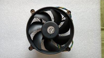 ACER 主機板I5系列專用CPU風扇(ACER主機M4 M6系列拆下的二手風扇) 台中市