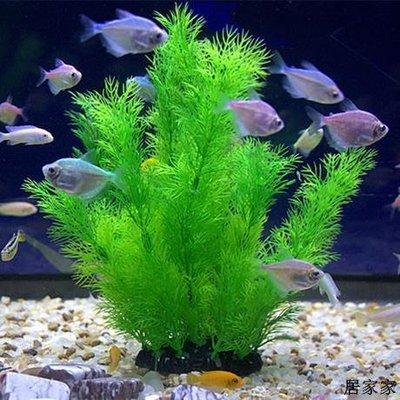 魚缸裝飾 魚缸造景擺飾 魚缸造景裝飾 水族箱仿真夜光熒光水母 漂浮式軟體大中號水母全館免運價格下殺