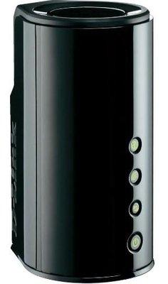 二手自售 D-Link 友訊 DIR-645 Wireless N300 智慧型天線無線路由器
