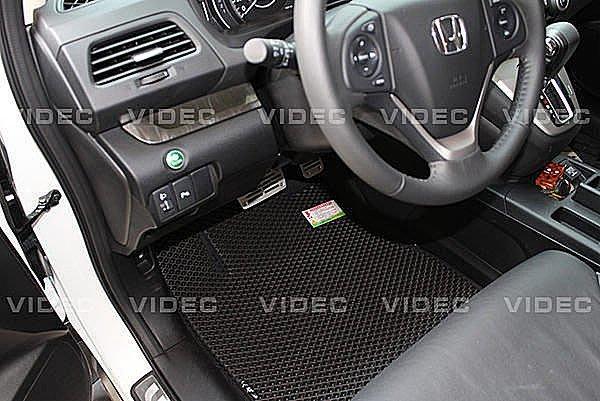 威德汽車 海馬牌 雙層 腳踏墊 NX300h CRV W205 C200 BMW F30 320 F10 520 福斯