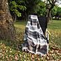 手工墨西哥地毯     露營睡墊/地墊//戶外露營用品/多用途毯/露營毯/地毯/ (現貨)尺寸130cm/170cm(