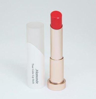 [韓尚美妝]Mamonde朴信惠代言 夢妝True Color Lip Stick霧面唇膏트루컬러 립스틱  NEW