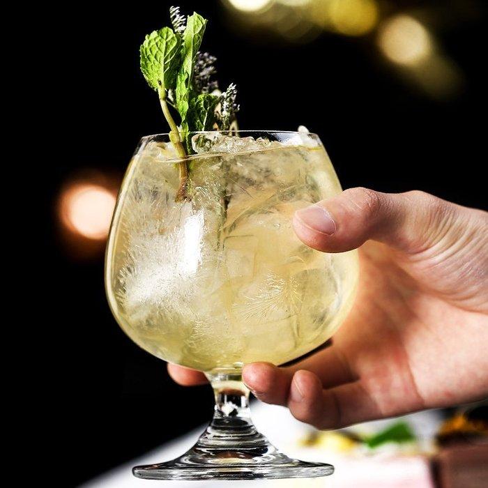 999玻璃杯 威士忌杯 酒杯 啤酒杯 酒吧 矮腳雞尾酒杯創意白蘭地杯 無鉛玻璃 威士忌酒杯質感型杯金湯力杯