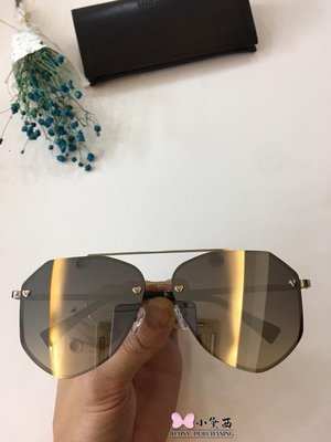 【小黛西歐美代購】YSL yves saint laurent 時尚飛行 夏日必備 太陽眼鏡 顏色5  歐洲代購