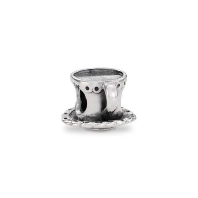 Pandora 925銀 咖啡杯 茶杯 tea cup 790361