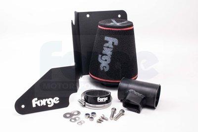=1號倉庫= FORGE Motorsport 進氣套件 FORD MK7 FIESTA 1.0T Ecoboost