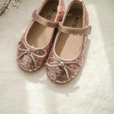 『※妳好,可愛※』韓國童鞋 BABYZ...