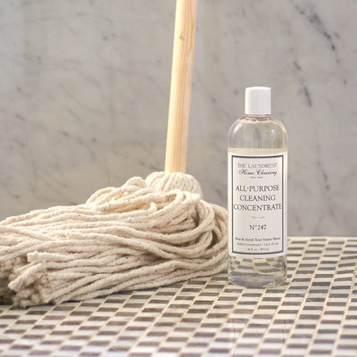 現貨 The Laundress 全效清潔劑 N°247 All Purpose Cleaning Concentrate N°247