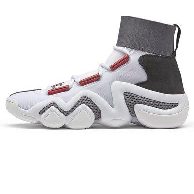 【美國鞋校】現貨 Adidas Consortium Crazy 8 A // D AC7737 男運動鞋
