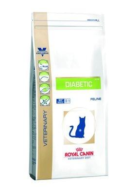法國皇家處方食品 貓用 DS46  1.5KG