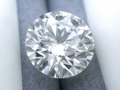 2.01CT 天然鑽石 裸石