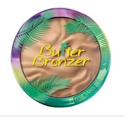 ※美國代購※Physician's Formula, Inc., Butter Bronzer 修容