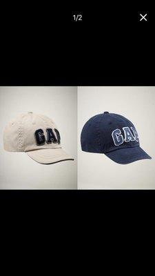 Baby Gap~GAP小男生棒球帽(4~5y)非OLD NAVY,麗嬰房,carter's,Gymboree