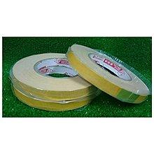 TC量販店I---高黏度不殘膠 雙面布膠帶 鹿頭牌雙面布膠帶 施工用超黏