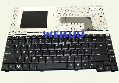 {偉斯科技}Fujitsu 4114 8050 8115 8117 8215P 適用鍵盤