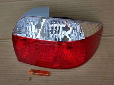 TSY TOYOTA VIOS 2010年後 後燈 尾燈 單邊700元 另有 後視鏡 昇降機 大燈