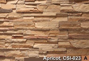 【鑫鎧棋磁磚精品】CSI-023系列文化石 全商城最低價一箱830元共6色-復古礦層岩 轉角磚