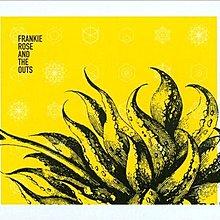 [狗肉貓]_ Frankie Rose And The Outs_Frankie Rose And The Outs _ LP