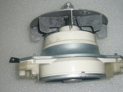 國際牌變頻洗衣機馬達 NA-V110NB  NA-V168rbs