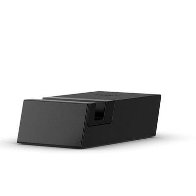 全世界 現貨 全新神腦公司貨 SONY USB Type-C DK60 座式充電器 充電底座 原廠座充 充電座 手機底座