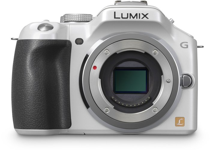 【eWhat億華】出清 Panasonic DMC-G5 G5X 單鏡搭 X 14-42mm G3 後續 公司貨 白色 特價中  【2】