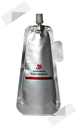 AG美韓夢ALVEN 雅夢 大馬士革玫瑰精油補充包100ML~ 特惠價2包299元
