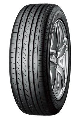 5月特價 三重 國道旁 ~佳林輪胎~ 橫濱輪胎 RV02 235/60/18 四條合購5800/條 非 PC6 LS3