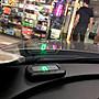 新店【阿勇的店】8027 HUD抬頭顯示器 車用電...