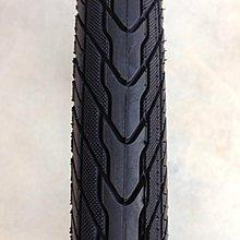 華豐 輪胎 26吋 26x1.75 反光防刺 公路車 跑車 變速車 高級 外胎 特價400元 台灣生產製造【阿順腳踏車】